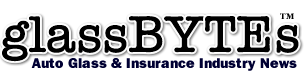 glassBYTEs.com - Auto Glass & Insurance Industry News.