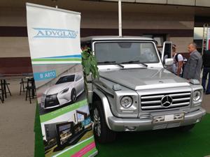 MercedesBenzSmartGlass