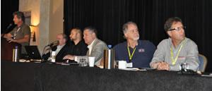 09192013AGW Safety Panel 2format
