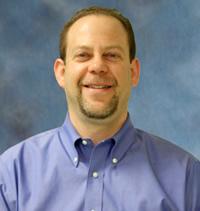 David Brukoff