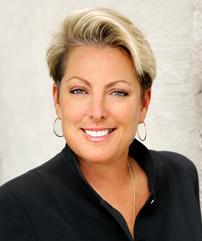 Dina Dwyer-Owens
