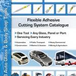 btb_tools_catalog