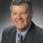 David Rohlfing