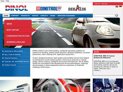 www.dinol.com