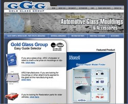 www.gggcorp.com