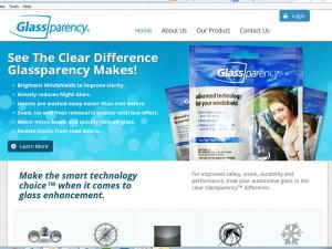 Glassparency JPG2