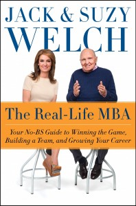 The Real Life MBA Book Cover (hi-res)