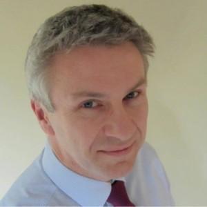 Chris Thornton