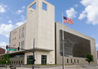 U.S. District Court for Middle District of Florida, Orlando Division