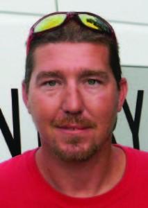 Scott Sharpe