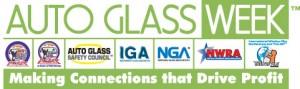 Auto Glass Week 2016