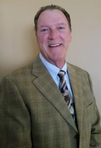 Rick Mathis