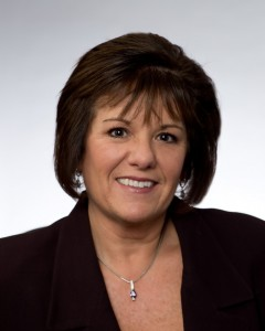 Maureen Confalone