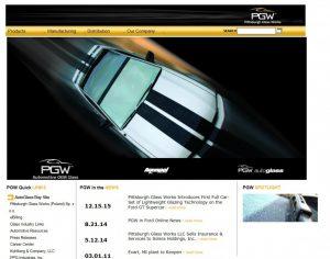 PGW website JPEG