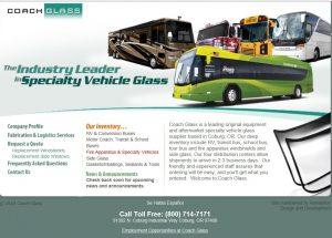 Coach Glass Website 2 Edited