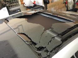 hyundai-exploding-sunroof-lawsuit-250
