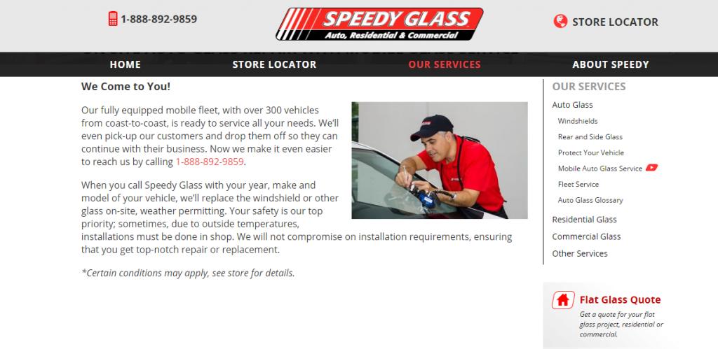 speedy-glass