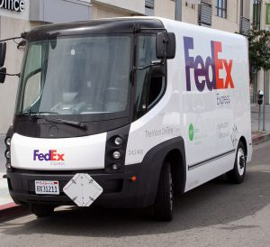 fedex_truck_la