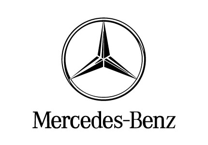 mercedes calls for oem glass in windshield replacement glassbytes 2018 E350 Sedan source wikipedia mons